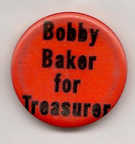 Bobby Baker 002