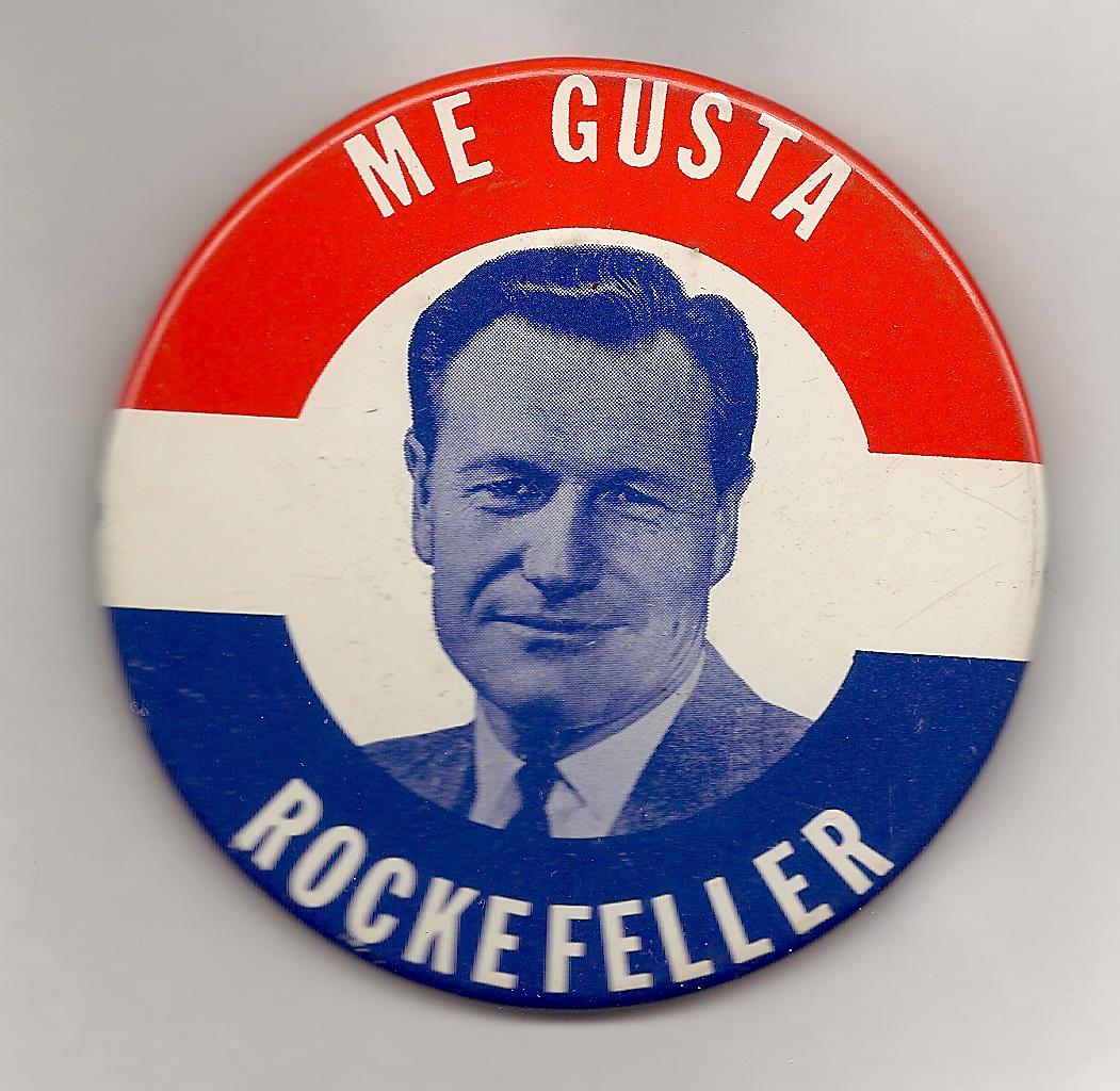 Me Gusta Rockefeller 001
