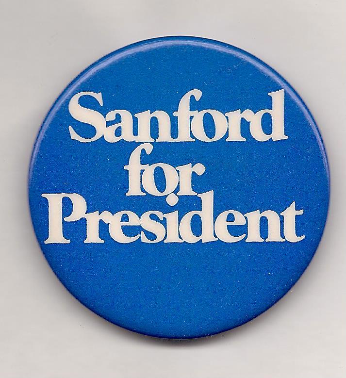 Sanford for president 001