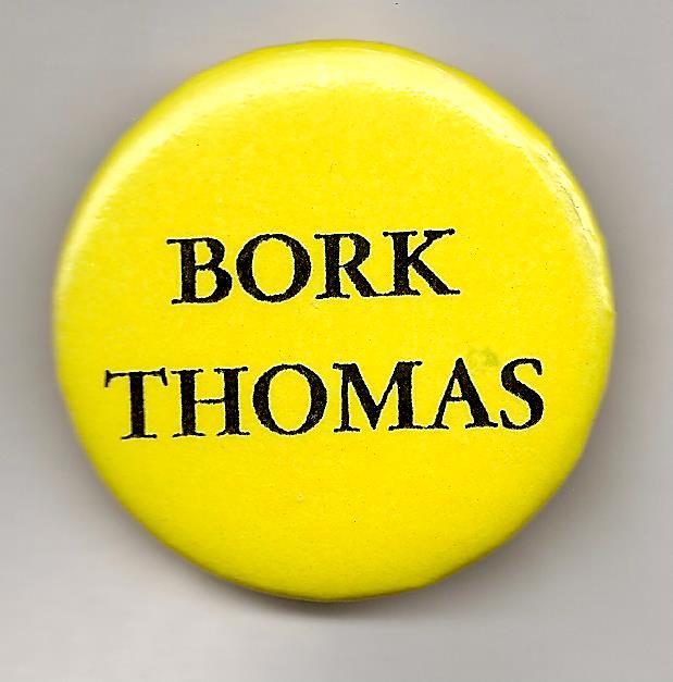 Bork Thomas 001