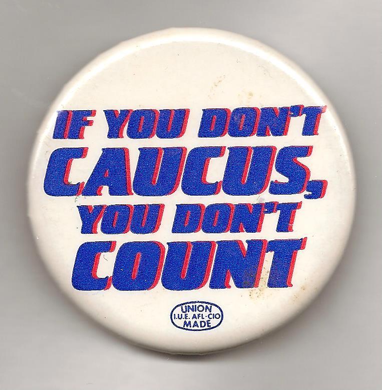 Caucus 001