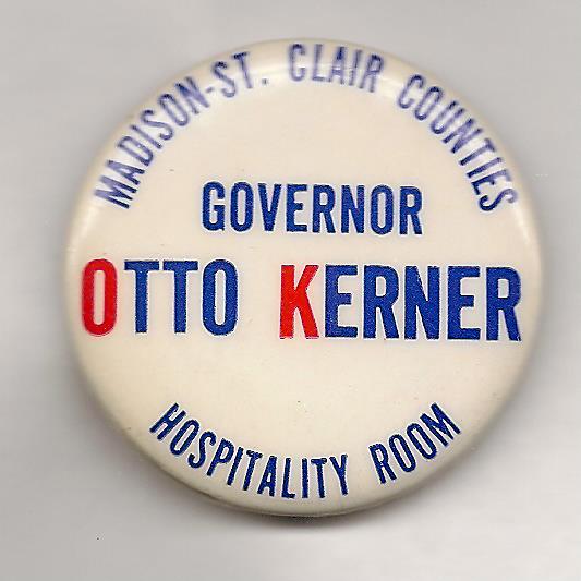 Otto Kerner 001