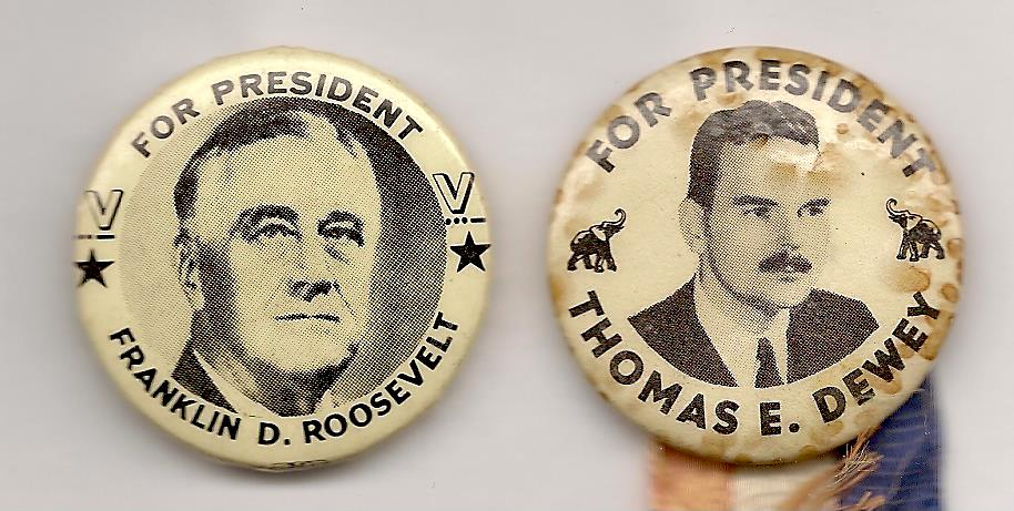 Roosevelt Dewey 001