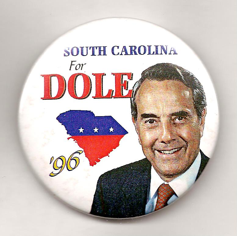 South Carolina Dole 001