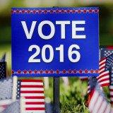 Vote-2016_iStock_000060140286_Large