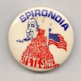 Spironoia 001