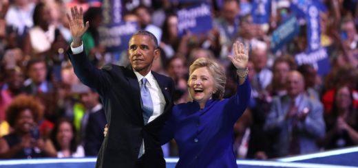 obama-clinton-convention