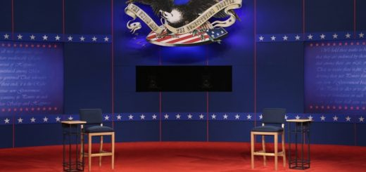 debate-stage-for-9-15-16