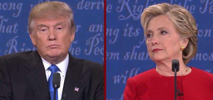 trump-clinton-debate2