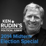 2014 Midterm Election Special