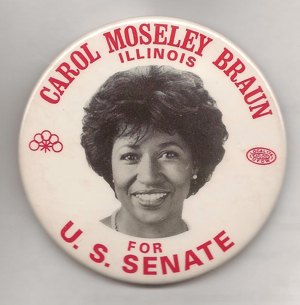 Carol Moseley Braun 001