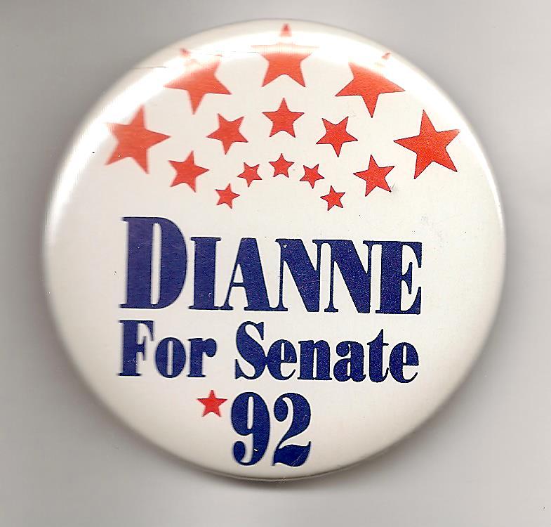 Dianne Feinstein 001