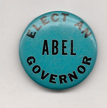 Abel Governor 001