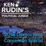 2016 Democratic Convention Special