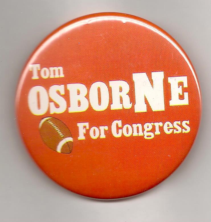 Tom Osborne for Congress 001