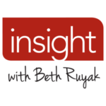 Insight with Beth Ruyak