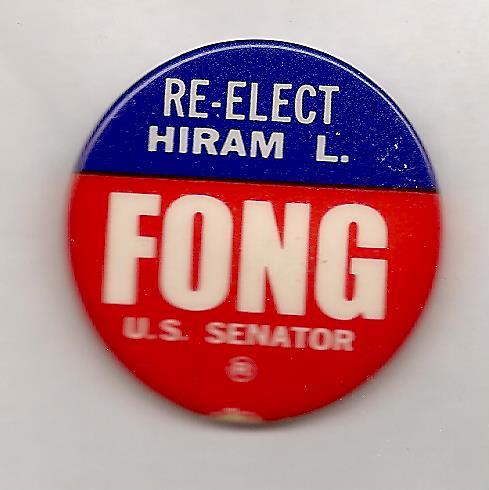Hiram Fong 001