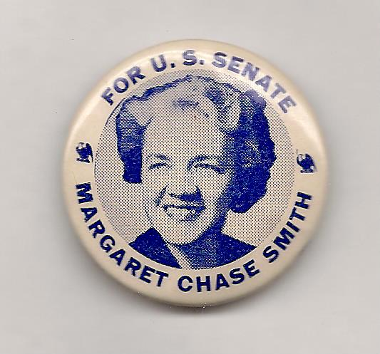Margaret Chase Smith Senate 001