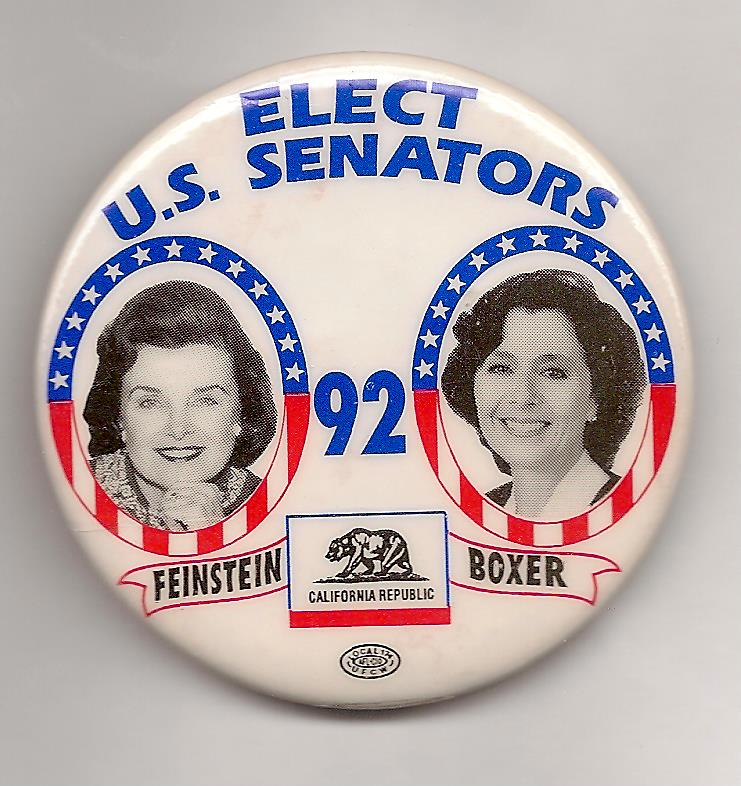 Feinstein Boxer 1992 001