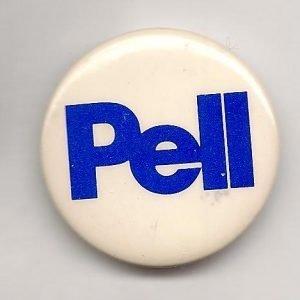 pell-001