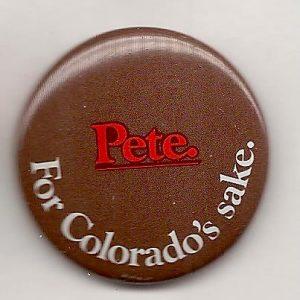 pete-for-colorados-sake-001