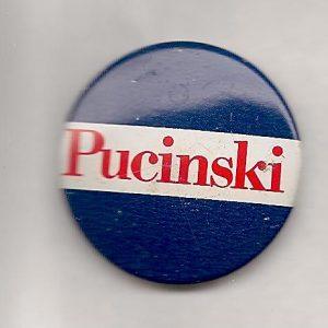 pucinski-001