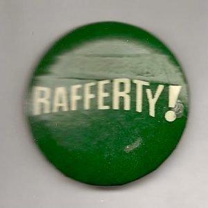 rafferty-001