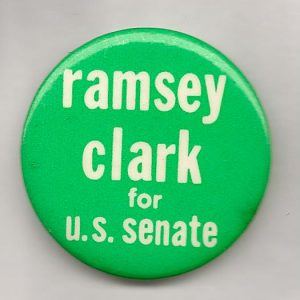 ramsey-clark-for-us-senate-w-on-green-cello-001