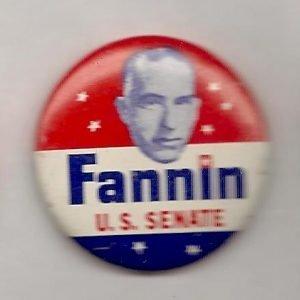 pic-fannin-us-senate-001