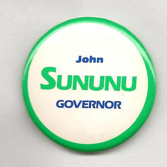 john-sununu-governor-001